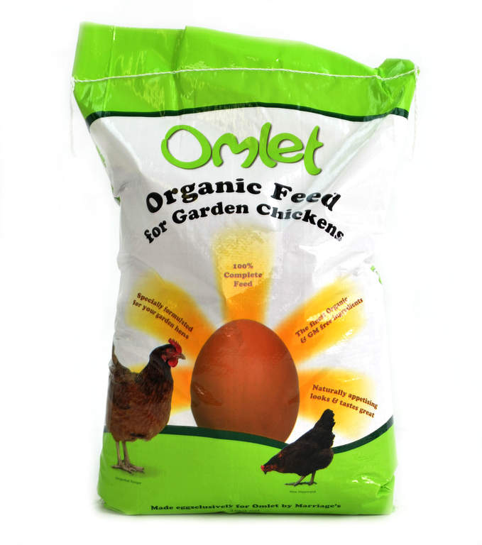 nourriture bio pour poules omlet 10kg et m lange de ma s et de bl bio 10kg nos favoris. Black Bedroom Furniture Sets. Home Design Ideas